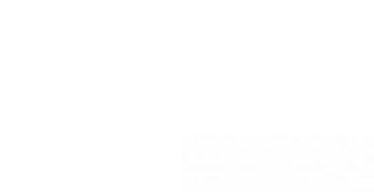 Barlow & Robbie Main Logo IMG