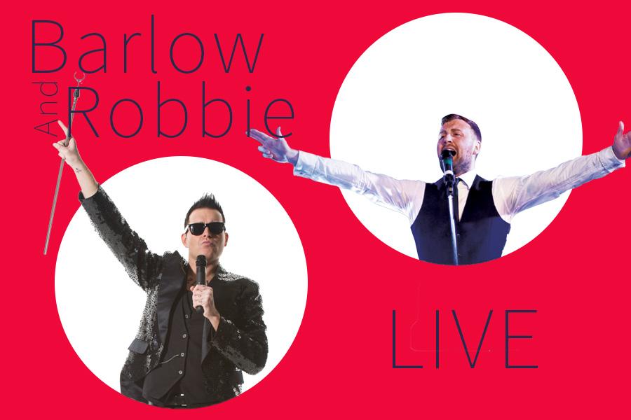 Barlow & Robbie Main Page link IMG