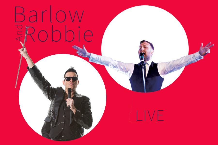 Barlow & Robbie rob-b-williams Main Page IMG