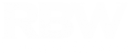 Rob-B-Williams Main Header Logo IMG
